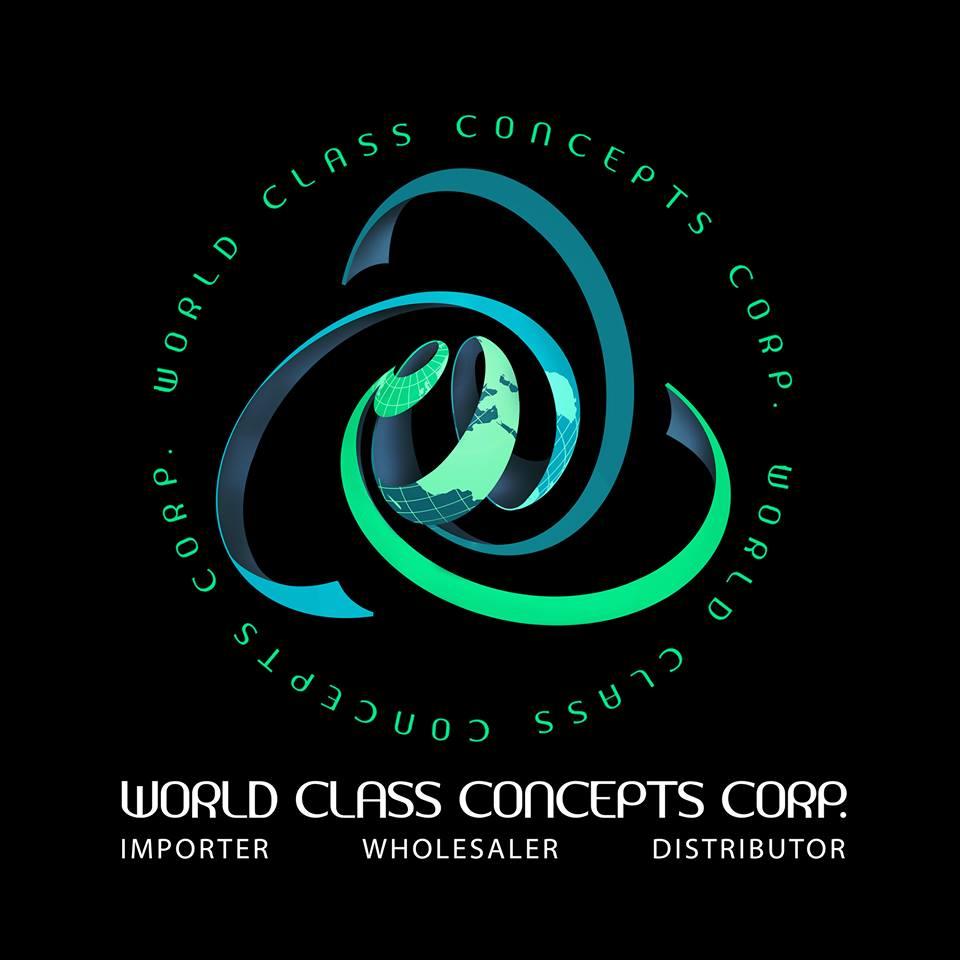 World Class Concept Corp Jdldavao Cctv